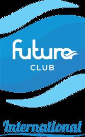 FV CLUB