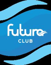 FV CLUB banner